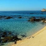 Things to do in Cabo San Lucas: Check out 43 Cabo San Lucas Attractions - TripAdvisor