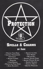 White Magic Spells | white magic spell