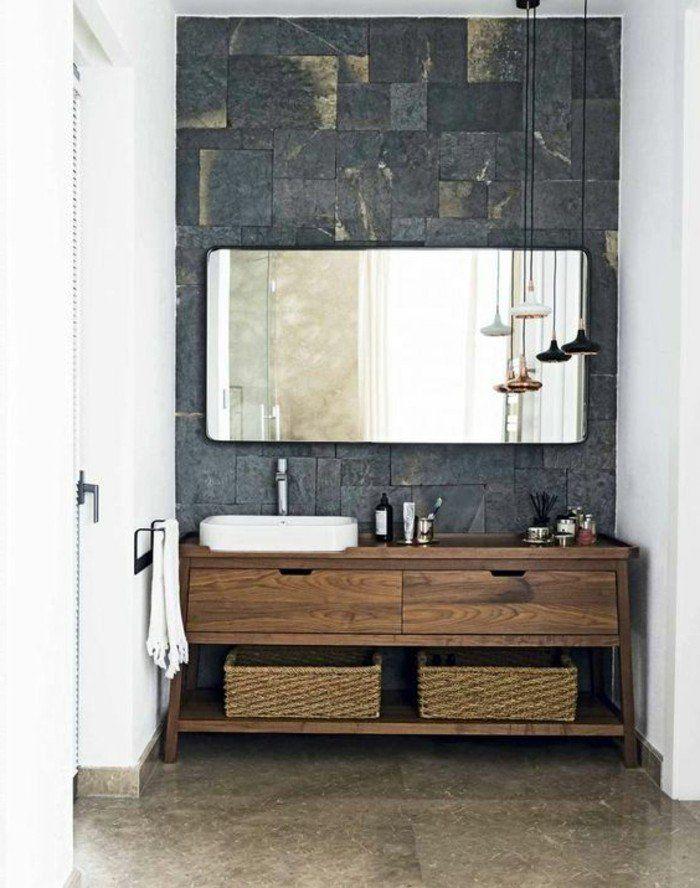 25 best waschtischplatte holz ideas on pinterest haus hamburg innenma e and badumbau. Black Bedroom Furniture Sets. Home Design Ideas