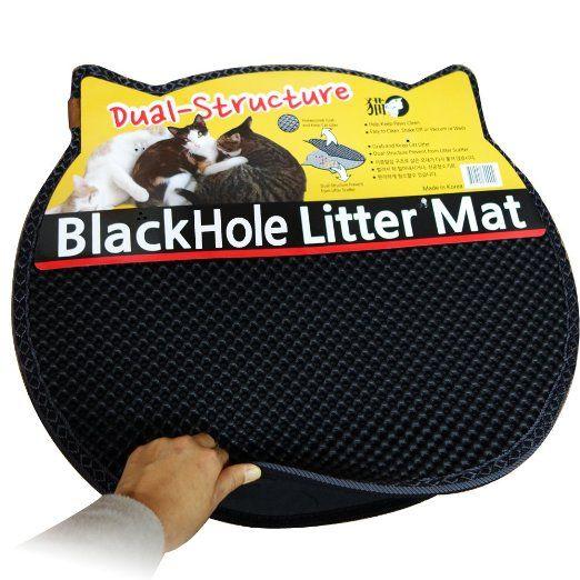 373 best cat litterings images on pinterest cat litter boxes cat stuff and hidden litter boxes - Cat Litter Reviews