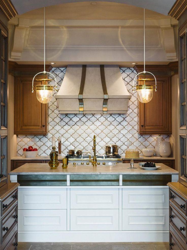 """Über 1.000 ideen zu """"traditional kitchens with islands auf ..."""