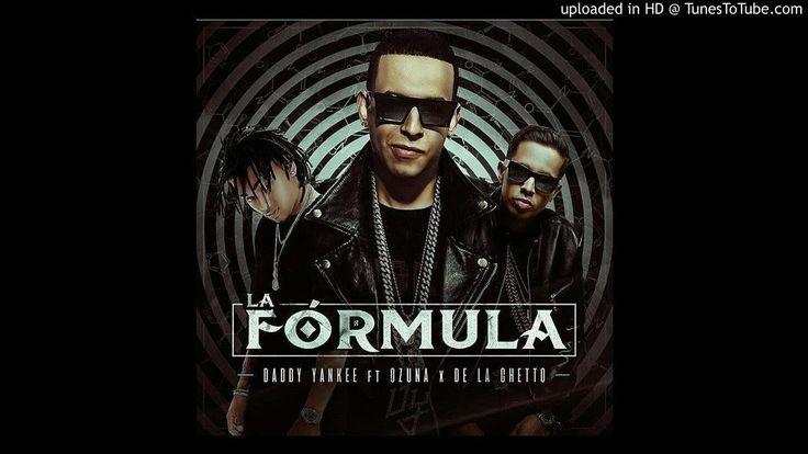 """¡A la espera del lanzamiento de """"La Fórmula"""" de Daddy Yankee, Ozuna y De La Ghetto! - https://www.labluestar.com/la-espera-del-lanzamiento-de-la-formula-de-daddy-yankee-ozuna-y-de-la-ghetto/ - #Daddy, #De, #Del, #Espera, #Formula, #Ghetto, #La, #Lanzamiento, #Ozuna, #Yankee #Labluestar #Urbano #Musicanueva #Promo #New #Nuevo #Estreno #Losmasnuevo #Musica #Musicaurbana #Radio #Exclusivo #Noticias #Top #Latin #Latinos #Musicalatina  #Labluestar.com"""