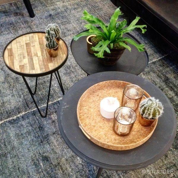 249 Best Images About Builddirect Diy Inspiration On: 17+ Beste Ideeën Over Ronde Salontafels Op Pinterest