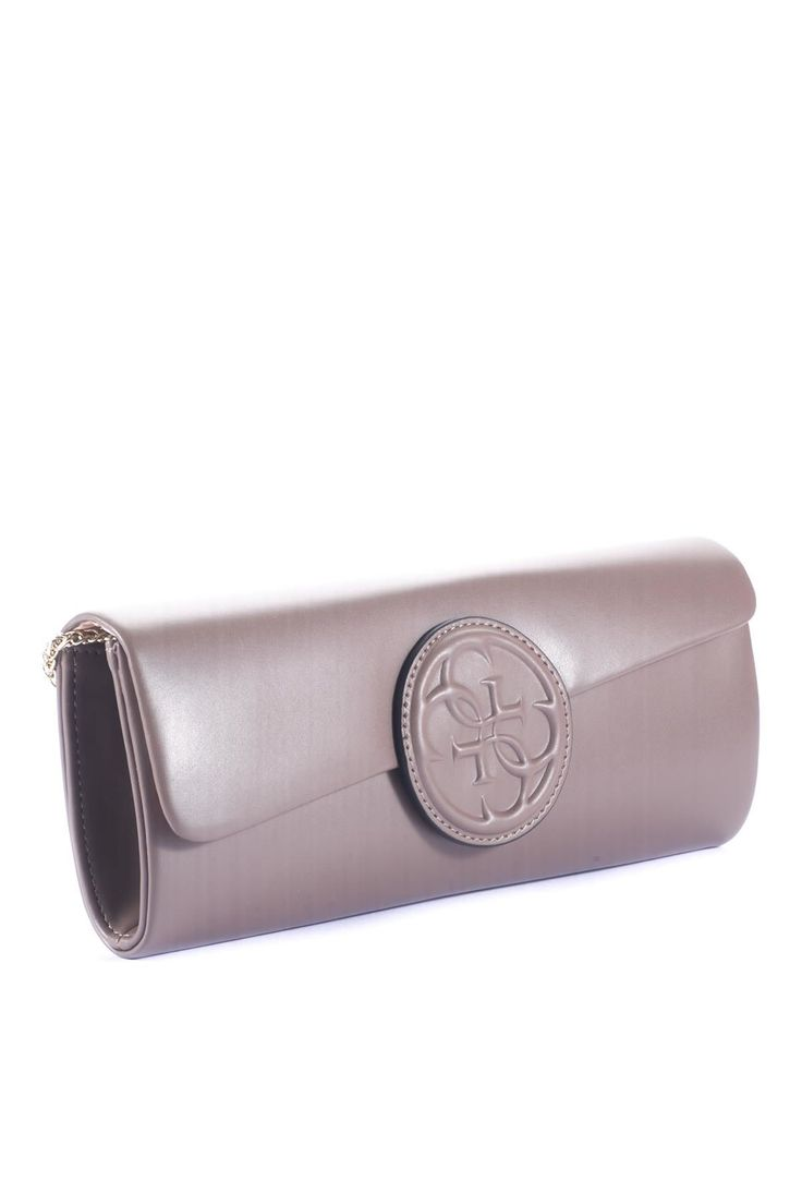 Shoulder clutch - Euro 85 | Guess | Scaglione Shopping Online