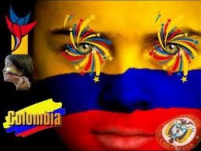 ❤ Feliz Dia de Independencia #Colombia (1810) Tierra Querida ❤ Colombia's Independence Day: July 20, 1810: Colombians are very patriotic and enjoy celebrating their Independence Day with feasts, traditional food, parades and parties.