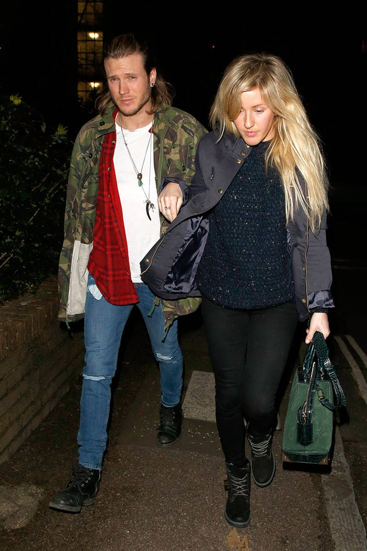 13 best celebrity style by timberland images on pinterest
