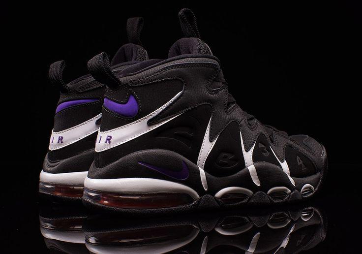 separation shoes 859d3 f4a05 nike-air-max-cb34-2015-retro-3