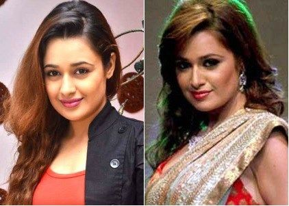 Yuvika Chaudhary Plastic Surgery Before and After - https://www.celebsurgeries.com/yuvika-chaudhary-plastic-surgery-before-after/