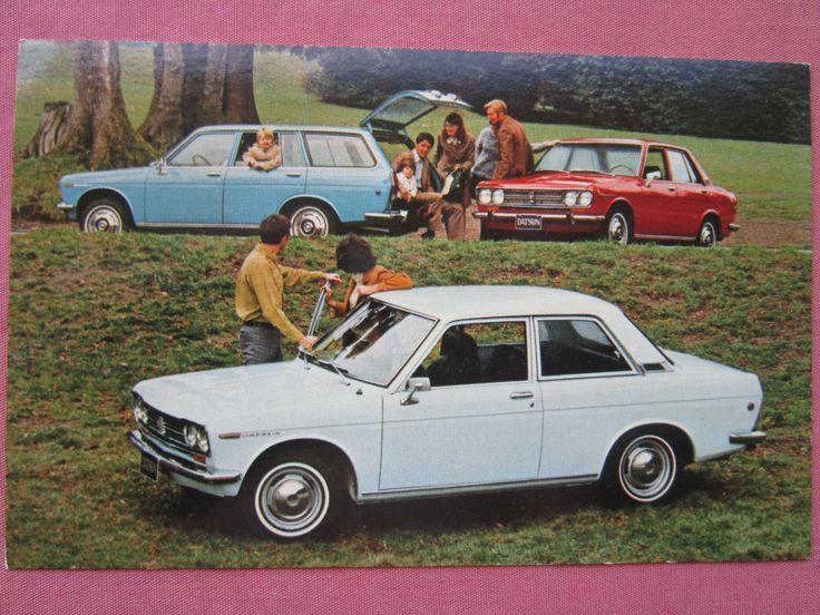 Maltby Christian Assembly Car Show