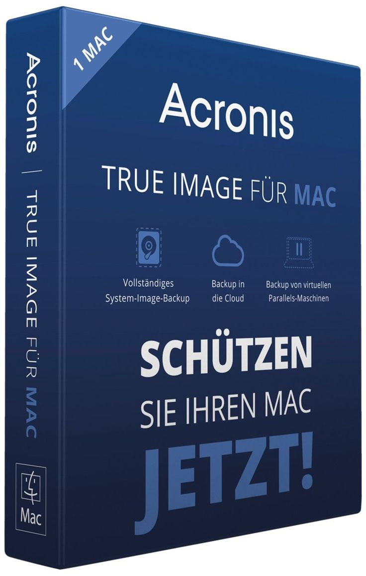 Lanzamiento Acronis True Image 2015 | hardwareysoftware.net