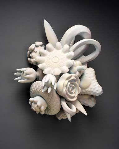 Jordann Siri Wood: Ceramic Sculpture, Ceramics Art, Wood Ceramics, Covetous Ceramics, Chilly Aroma, Siri Wood, Ceramic Art, Jordann Siri, Wood Www Clayartcenter Org