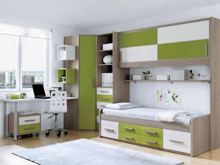 26 best images about mobila copii on pinterest flower design interiors and little girl rooms. Black Bedroom Furniture Sets. Home Design Ideas