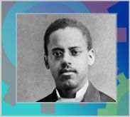 76 best images about Black Inventors and Inventions on Pinterest ...:Lewis Latimer (1848–1928) invented an important part of the light bulb —,Lighting