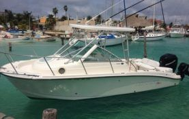 Yacht Rentals in Cancun, Fishing Charter, Luxury Service  https://www.yachtrentalsincancun.com/fishing-charters/