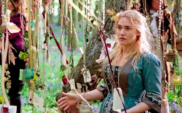A SHRINE TREE FROM THE MOVIE A LITTLE CHAOS - Google Search