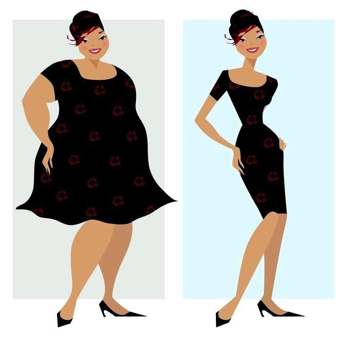 убрать жир с ляшек икр chocolatte натуральная косметика отзывы  #Вирт #legpress эффективный способ быстро сбросить вес