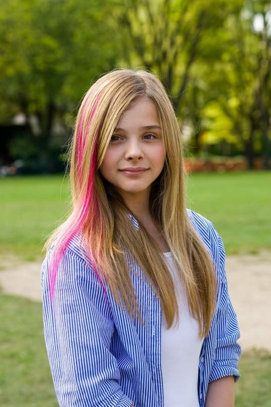 29 Best Chloe Grace Moretz Nude Images On Pinterest  Tape, Usa And Actresses-7400