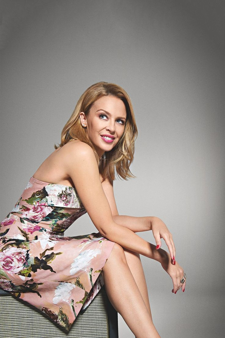 245 Best Images About Kylie Minogue On Pinterest