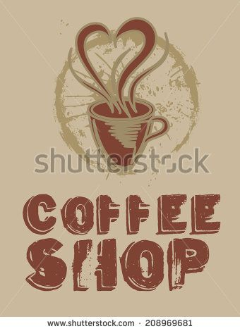 #american #brazil #cafe #cafeteria #caffeine #cappuccino #cartoon #chocolate #coffee #color #cool #creativity #cup #day #design #drink #elegance #espresso #fast #fresh #full #heat #hot #house #icon #illusion #illustration #isolated #istanbul #latte #love #mocha #modern #morning #mug #retro #romance #s #service #shop #stylized #symbol #tasty #tea #time #turkey #turkish #valentine #vector #vintage