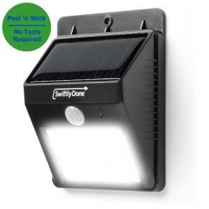 Best Outdoor Solar Powered Motion Security Lights – Top 9 Reviews http://solartechnologyhub.com/best-outdoor-solar-powered-motion-security-lights-top-9-reviews/