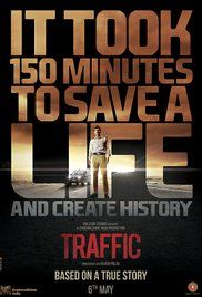 krabbymovies.com: Traffic - Download Indian Movie 2016