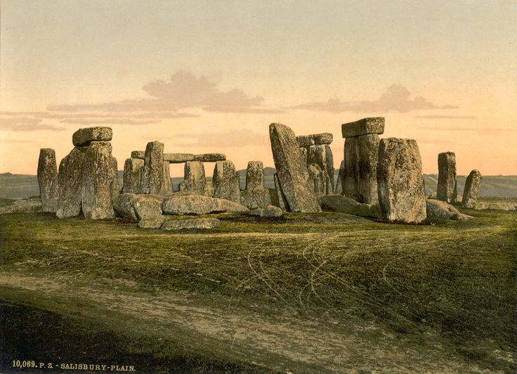 The Summer Solstice: Facts and Folklore