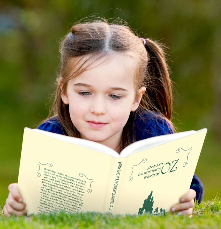 Ever dreamt of being the main character in your favorite book? Check out our selection of Personalized Books at ImTheStory.com