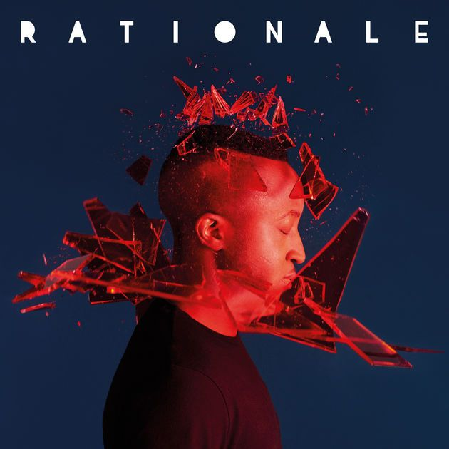 Something for Nothing - Single by Rationale on Apple Music