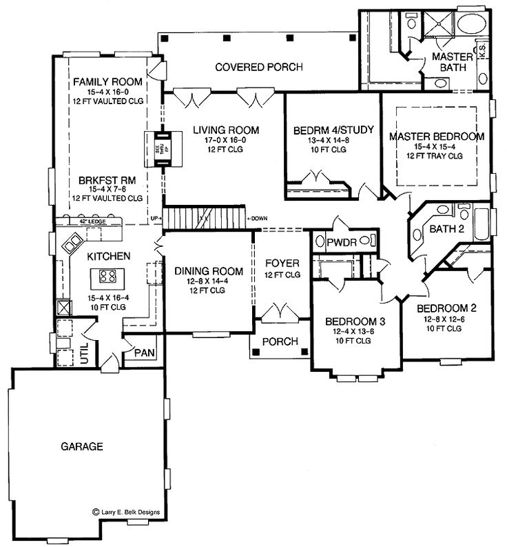 Modern Luxury Home Plans 19 best mid century blueprints and home design images on pinterest