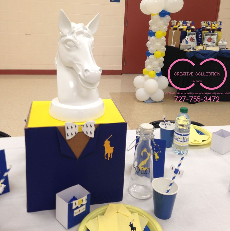 ideas about polo baby shower on pinterest baby shower themes shower