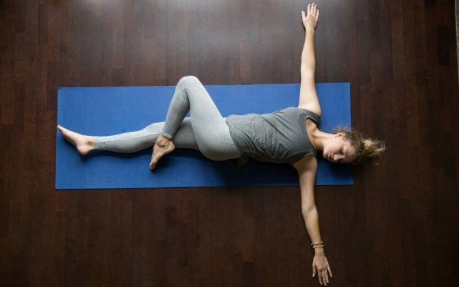 Account Suspended In 2020 Morning Yoga Poses Yoga Poses For Back Full Body Workout