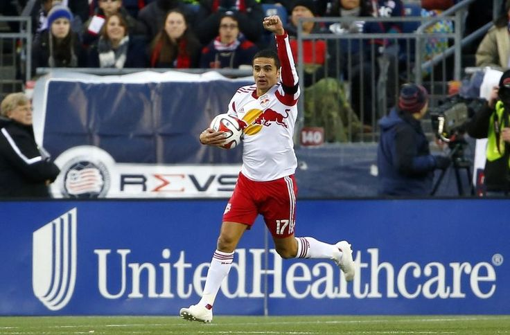 Tim Cahill leaves NY Red Bulls - http://fansided.com/2015/02/03/tim-cahill-ny-red-bulls-end-rocky-relationship/