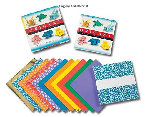 53 best easy origami for kids images on pinterest crafts