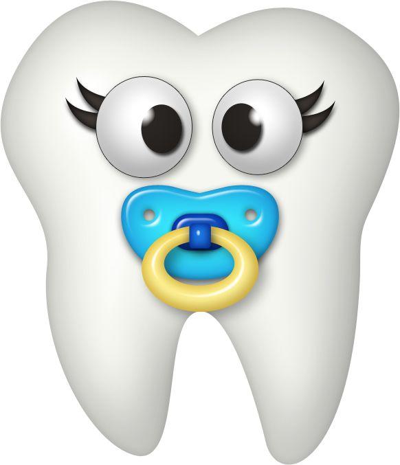 Best 20+ Dentist Clipart ideas on Pinterest | Tooth clipart ...