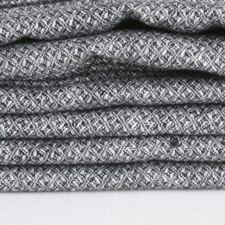 15 best leinen bettw sche pflege images on pinterest nursing care linen fabric and bedroom. Black Bedroom Furniture Sets. Home Design Ideas