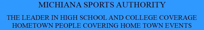 Michiana Sports Authority will be hosting an IHSAA football state tournament pairing viewing on Sunday Oct. 12th at Sports Time Family Pub & Grill located on CR 17 in Elkhart! The show airs LIVE from 7pm to 8:30pm on Fox Sports Indiana. The show will air on the big screen TV in the MVP room! All area high school football coaches, fans, and players are invited! Any food Coaches ordered on the menu during the viewing will be half price!   http://michianasportsauthority.com/