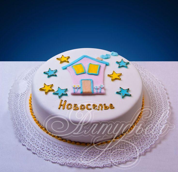 korporativnyj-tort-novosele-125.jpg (793×768)
