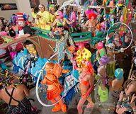 Fantasy Fest (Key West, Florida)