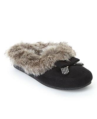 jessica simpson slippers