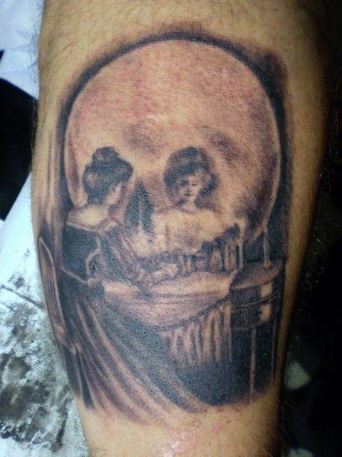 Optical Illusion Skull Tattoos 56.jpg
