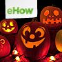 Halloween Pumpkin Carving Templates | eHow