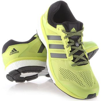 Buty do biegania adidas Adidas B36001