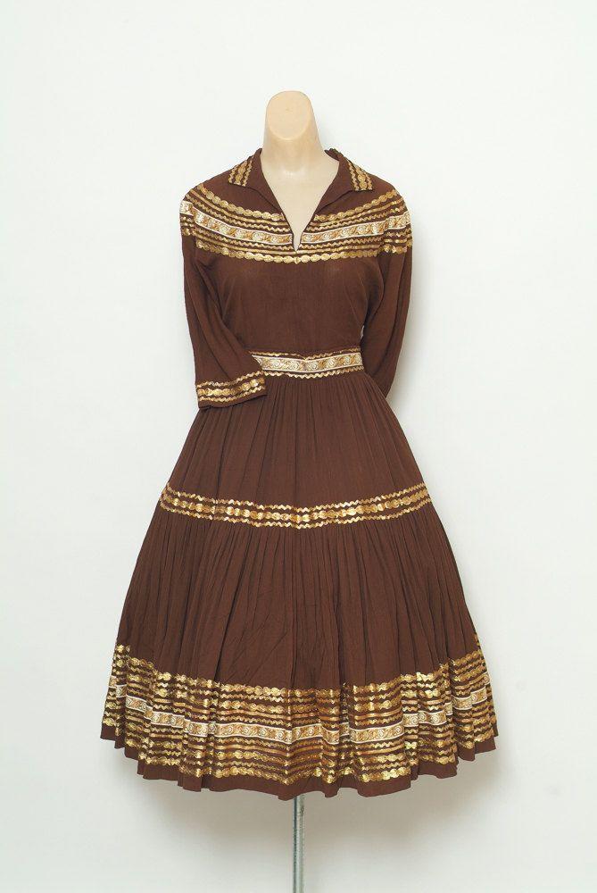 22 best Squaw Patio Dresses images on Pinterest | Parties ...