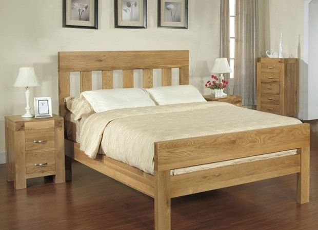 Good Find This Pin And More On Solid Oak Furniture Blog. Great Pictures