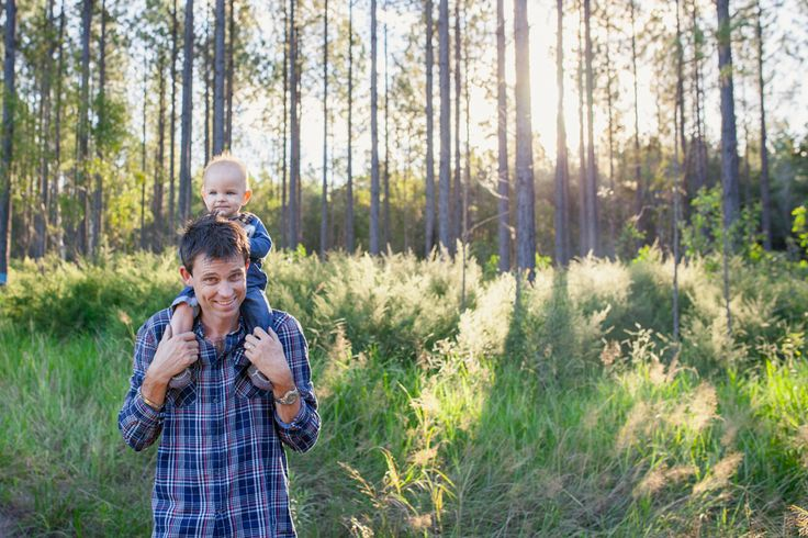 christina_robyn_photography_family_session_-154