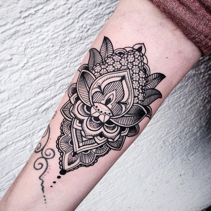 Tattoo Ideas Near Me: 25+ Trending Tattoo Artists Near Me Ideas On Pinterest