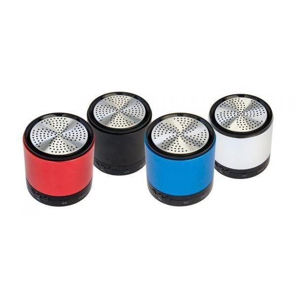 Mini enceinte Bluetooth Sony pas cher et discount