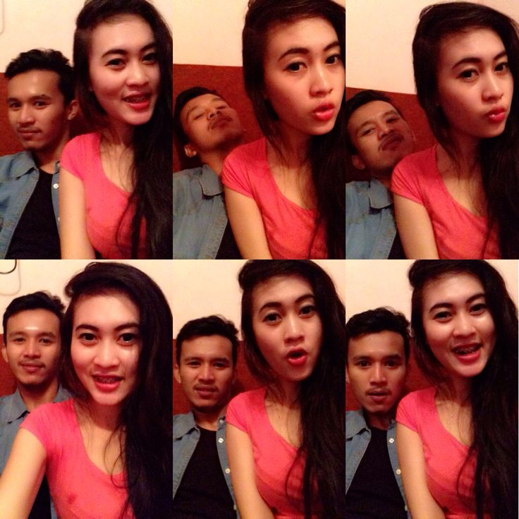 With pian