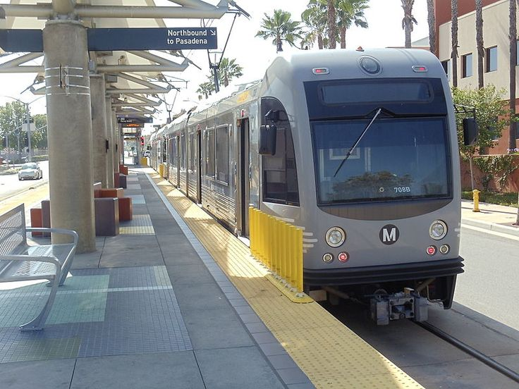 17 best images about metro rail on pinterest blue line train cars and los angeles. Black Bedroom Furniture Sets. Home Design Ideas