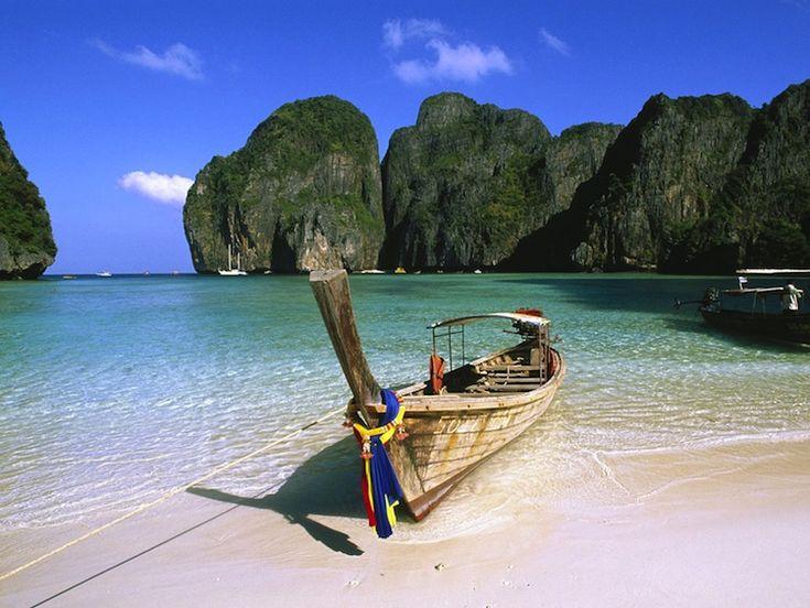 Afbeeldingsresultaat voor most beautiful beaches